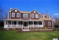 19 Seatuck Cove Ct Eastport NY, 11941