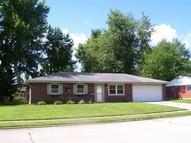 1188 Edison Ave Troy OH, 45373