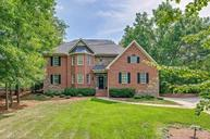 900 Riverbend Drive Bermuda Run NC, 27006