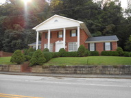 342 Central Ave. Logan WV, 25601