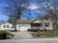 103 South Beckemeyer Road Bartelso IL, 62218
