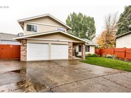 545 71st St Springfield OR, 97478