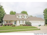 221 Dover Dr Chatham IL, 62629