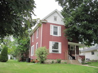 506 West Colden Street Polo IL, 61064
