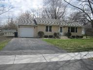 15431 South Leclaire Avenue Oak Forest IL, 60452
