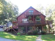 129 Douglas Hollow Olive Hill KY, 41164