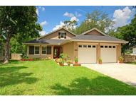 160 S Winter Park Drive Casselberry FL, 32707