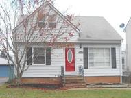 4302 Longwood Ave Parma OH, 44134