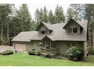 32731 Taylor Butte Rd Cottage Grove OR, 97424