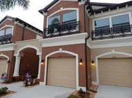 11623 Crowned Sparrow Ln Tampa FL, 33626