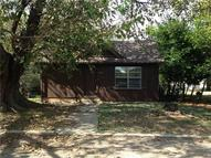6550 Singleton Road Fort Worth TX, 76179