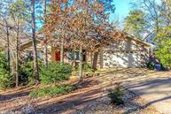 45 Bargus Way Hot Springs Village AR, 71909