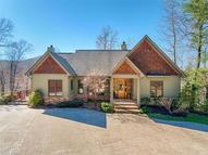 100 Lillian Laurel Lane Zirconia NC, 28790