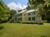 728 State Route 12 Hartland VT, 05048