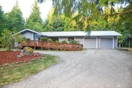 2340 West Valley Rd Chimacum WA, 98325