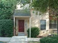 255 Walnut Springs Ct West Chester PA, 19380