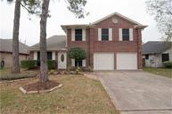 1207 Gulfton Dr Pearland TX, 77581