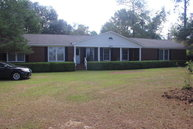 184 Mathis Road Cairo GA, 39827