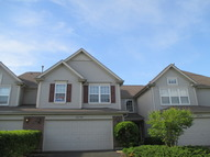 3039 Crystal Rock Road Naperville IL, 60564