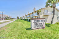 4752 S Atlantic Avenue 19 Ponce Inlet FL, 32127