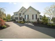 2028 Silverwood Dr Newtown PA, 18940