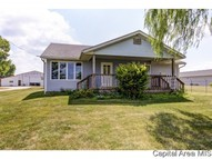 3636 West Grand Ave Springfield IL, 62711