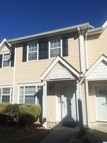 612 3rd Ave S 11-C North Myrtle Beach SC, 29582
