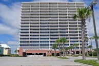 1524 Beach Blvd Gulf Shores AL, 36542