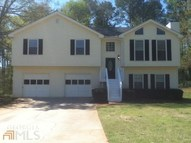 1403 Windy Hill Ct Conyers GA, 30013