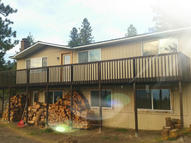 651 Highland Loop Kettle Falls WA, 99141