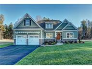 14997 Bethany Estates Way Montpelier VA, 23192