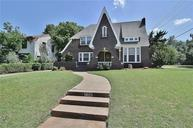 700 Ne 17th St Oklahoma City OK, 73105