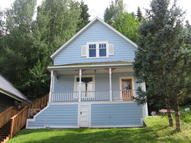 612 Pearl St. Wallace ID, 83873