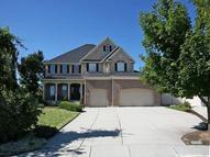 2417 N 950 W Pleasant Grove UT, 84062