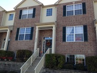 5307 Cobblers Crossing - Mchenry IL, 60050