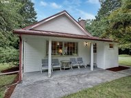 62389 E Brightwood Loop Rd Brightwood OR, 97011