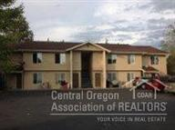 Address Not Disclosed Bend OR, 97701