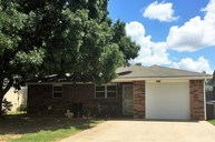 3217 Guadalupe San Angelo TX, 76901