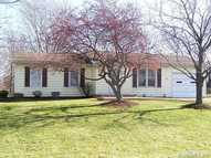 62 Squire Dale Ln Greece NY, 14612