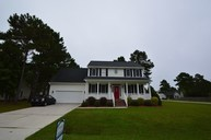 318 Osprey Point Drive Sneads Ferry NC, 28460