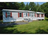 388 Dowboro Rd Pittsfield NH, 03263