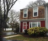 231 Route 28 9 West Harwich MA, 02671