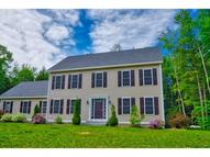 6 Heron Way Mont Vernon NH, 03057
