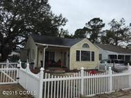 3103 Arendell St Morehead City NC, 28557