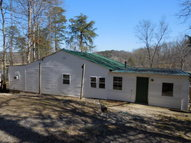 744 Lakeshore Drive Mammoth Cave KY, 42259
