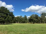 5.9acres Sw 80th St Ocala FL, 34476