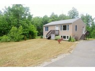 117 Bailey Dr Dr Pittsfield NH, 03263