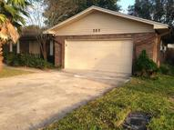 707 W 8th St Circle Lynn Haven FL, 32444