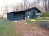 6026 Concord Dr Bowerston OH, 44695