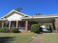 918 Georgia Avenue North Augusta SC, 29841
